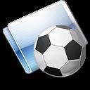 כדורגל