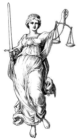 צדק צדק תרדוף